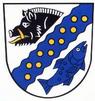 Wappen Nobitz.png