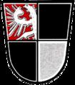 Wappen Oberrohr (Schwaben).png