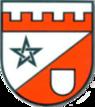 Wappen Schoenecken.png