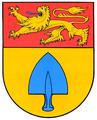 Wappen Sehnde.png