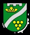 Wappen VG Untermosel.png