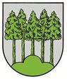 Wappen Waldgrehweiler.png