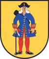 Wappen Wandersleben.png