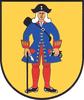 Wandersleben coat of arms