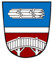 Wappen Wangen (Waidhofen).png