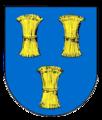 Wappen Weiler (Koenigsfeld).png