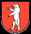 Wappen Weiler ob der Fils.png