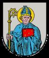 Wappen Zell (Zellertal).png