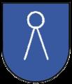 Wappen Zierolshofen.png