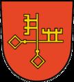 Wappen Ziesar.png