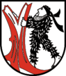 Wappen at flaurling.png