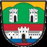 Wappen at oberdrauburg.png