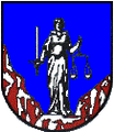 Wappen parthenstein.png