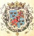 Wappen schweden siebmacher.jpg