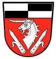 Wappen von Marktrodach.png