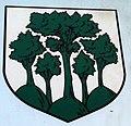 Wappen von Waltenheim-sur-Zorn.JPG
