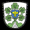 Wappen von Weihenzell.png