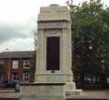 War memorial, Leigh, Greater Manchester - DSC09950.PNG