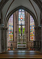 Warburg - 2015-09-19 - Neustadtkirche (18).jpg