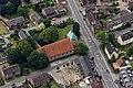 Warendorf, St.-Josef-Kirche -- 2014 -- 8621.jpg