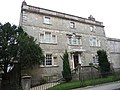 Warminster - Town House - geograph.org.uk - 1170096.jpg