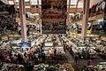 Warorot Market 01.jpg