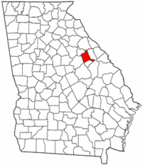 Warren County Georgia.png