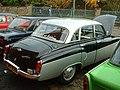 Wartburg 1000 (5957808623).jpg