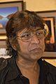 Wasim Kapoor - Kolkata 2013-07-29 1184.JPG