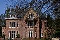 Wassenaar - Schouwweg 69 - De Boeckhorst.JPG