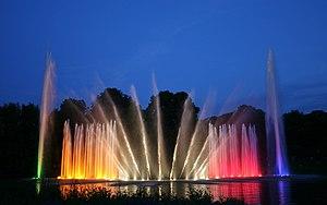 Image:Wasserlichtkonzert 3