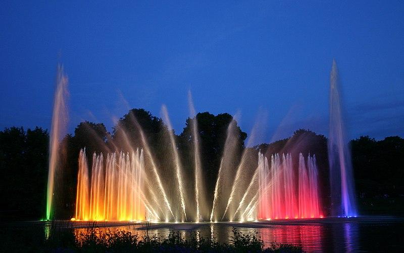 Wasserlichtkonzert 3.jpg