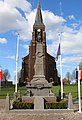 Wassigny Monument 1.jpg
