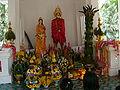 Wat Kham Chanot-Paenak.JPG