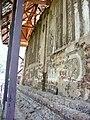 Wat Nang Paya -Si Satchanalai historical park 2.jpg