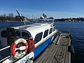 Water taxi Ms Diana in Stockholm.jpg