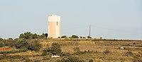 Water tower, Adissan 01 .jpg