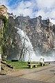 Waterfall in Salles-la-Source 05.jpg
