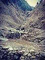 Waterfalls at start.jpg