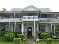 Waterloo Guest House, Black River, Jamaica.JPG