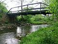 Watervale Road Bridge (21613635401).jpg