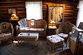Watson Cabin-23.jpg