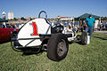 Watson Sprint Car 1958 AJ Foyts RSideRear Lake Mirror Cassic 16Oct2010 (14874094801).jpg