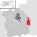 Wattenberg im Bezirk IL.png