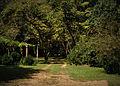 Waverly Plantation 160-001lth.jpg