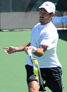 Wayne Odesnik 2013 Indian Wells.jpg