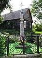 Wayside cross in Suraż.jpg