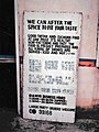 We can after the spice to fit your taste.Sign in Lhasa. 1993.jpg
