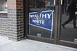 Wealthy & white (3396790322).jpg