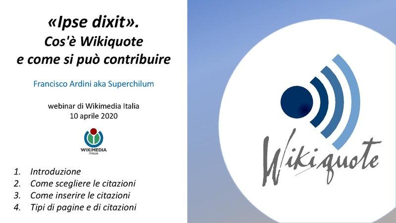File:Webinar Wikiquote WMI 2020.pdf